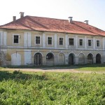 Primaria Ogra - Judetul Mures